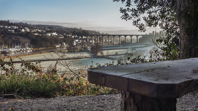 1431766522423-view-to-calstock-dec-2016-tishvalva-websize