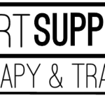 Sport Support – Therapy & Training