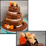 Absolute Confection – Beautiful Cakes for Every Occasion