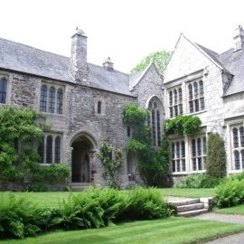 Local Area Walks – COTEHELE CIRCULAR via DUNG QUAY and the HOUSE – By Jean Croft