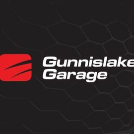 Job Opportunity – Motor Vehicle Technician – Gunnislake Garage