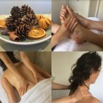 The Soul Soother Holistic Therapist