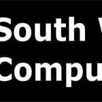 South West Computers