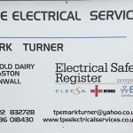 TPE Electrical Services